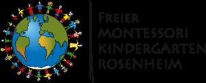 Montessori Rosenheim
